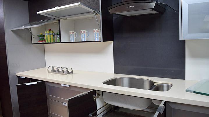 jaiba kitchen cabinets
